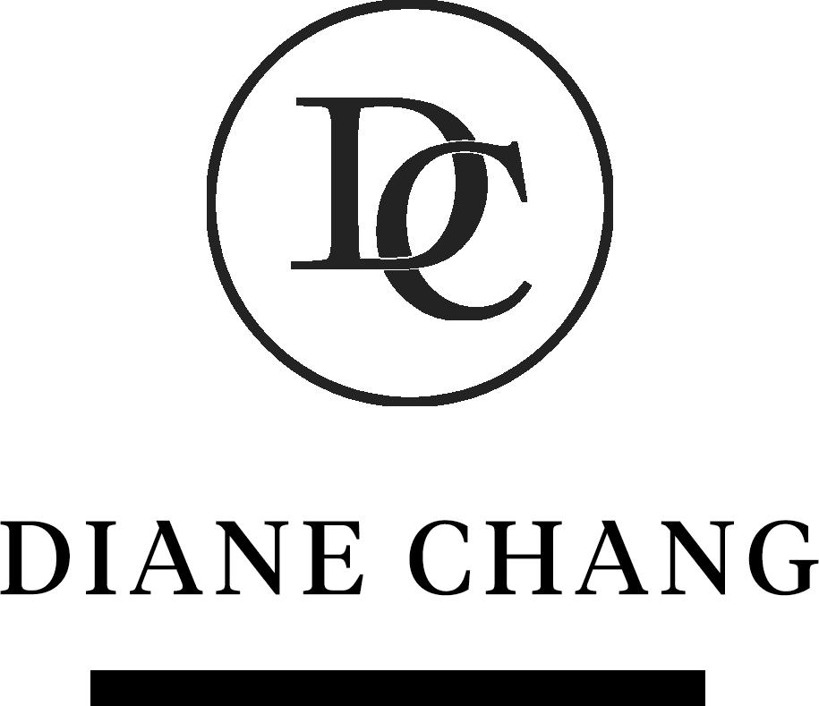 Diane Chang